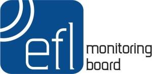 EFL Mon Board