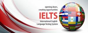 IELTS-Globle-1qxmhb0